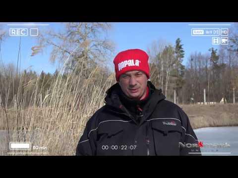 rapala pw nordic ice