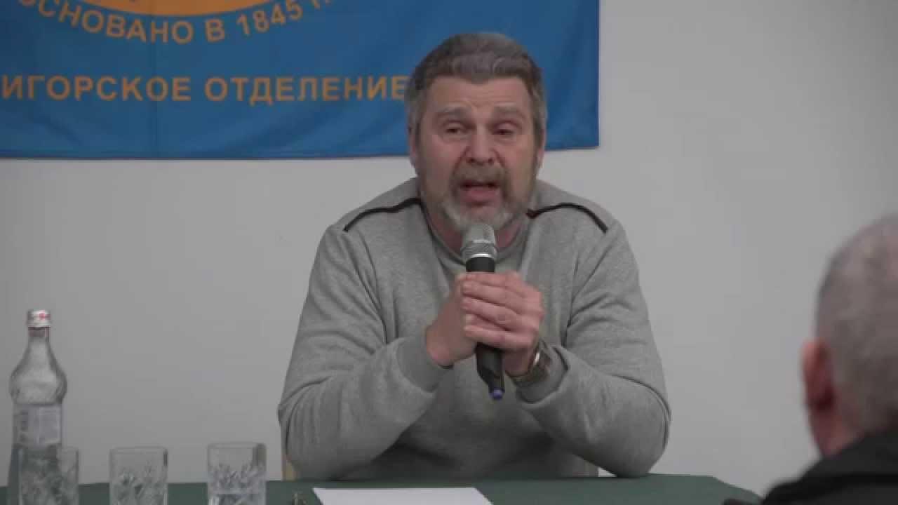 Видео добавленное пользователем Политика и Геополитика. Сидоров Г.А. в Пят