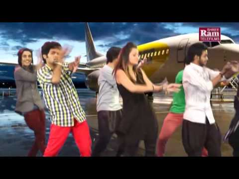 New Dj Song 2014| Dj Rockstar|rakesh Barot video