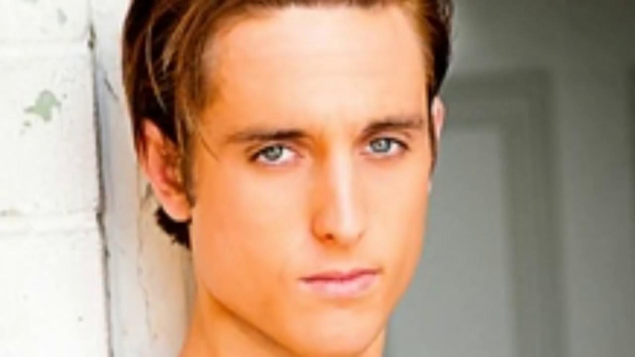 hot sexy naked jonas brothers