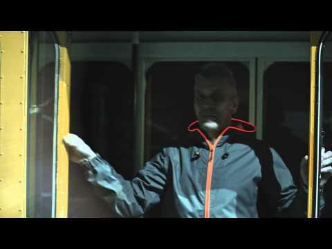 LUNATIVE - Tromsø enlightened - the cable car guy
