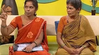 Sollathudikuthu Manasu  | Tamil Tv Serial | Full Episode - 93 | Zee Tamil