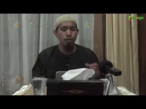 Ust. Muhamma Rofi'i - Kitab Al Wajibat (Tauhid Rububiyah)