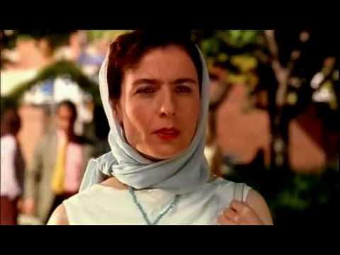 Sabah trailer (2005)