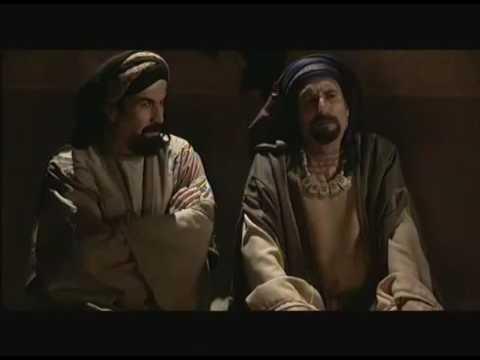 Hz Muhammed 5 Bolum 2008