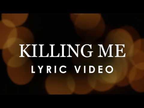 Download Jacob Whitesides - Killing Me   Mp4 baru