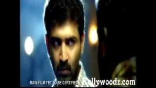 Thadaiyara Thaakka - Thadaiyara Thaakka Movie Trailer-[Kollywoodz.com]