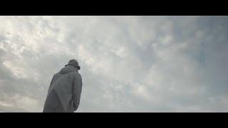 Danergy - Jeder auf den (Official Music Video)