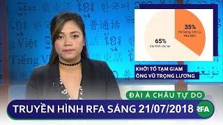Tin tức: Khởi tố tạm giam ông Vũ Trọng Lương, người sửa điểm 330 bài thi THPT tại Hà Giang