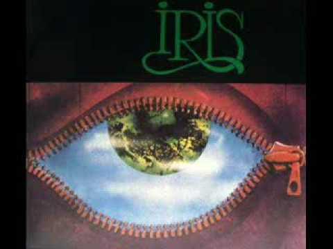 Iris - Spre Ziua