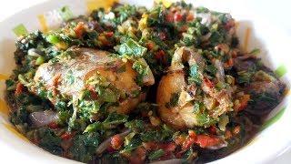 Vegetable Stew Recipe | How to Make Vegetable Stew Easy Recipe