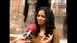 NEW FILM OF BIRSHA DASGUPTA, 'সব ভূতুড়ে'