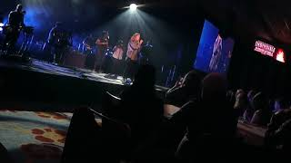 Download Lagu Lauren Daigle - You Say - Live at CMB Momentum 2018 Gratis STAFABAND