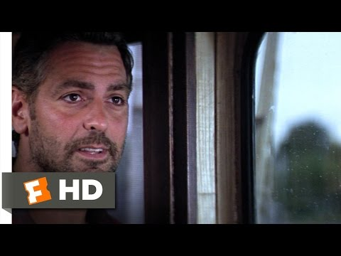 The Perfect Storm (1 5) Movie Clip - A Swordboat Captain (2000) Hd video