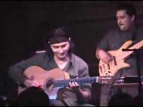 Strunz&Farah 2003