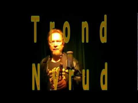 Zoo Trond Nyrud - Duddu