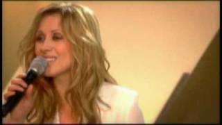 Vídeo 107 de Lara Fabian
