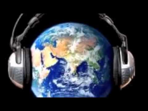 Biodiversity Song