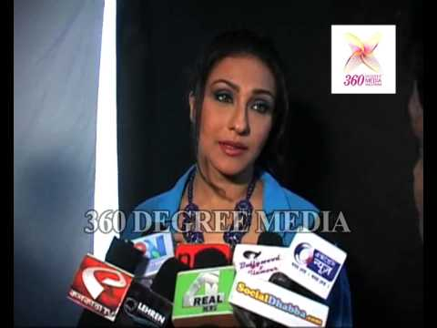 Rituparna Sengupta Says That Photoshoot Always Fun, She Feels Good At The Photoshoot video