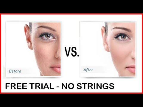 BEST UNDER EYE CREAM | How To Get Rid Of Puffy Eyes Permanently