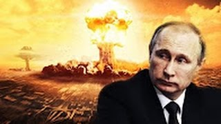 Anonymous - Putin EXPOSES World War 3 Plan 2016