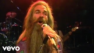 Watch Oak Ridge Boys Ozark Mountain Jubilee video