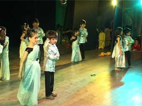 Kancha Re Kanchi Re, Chor Do Achal video