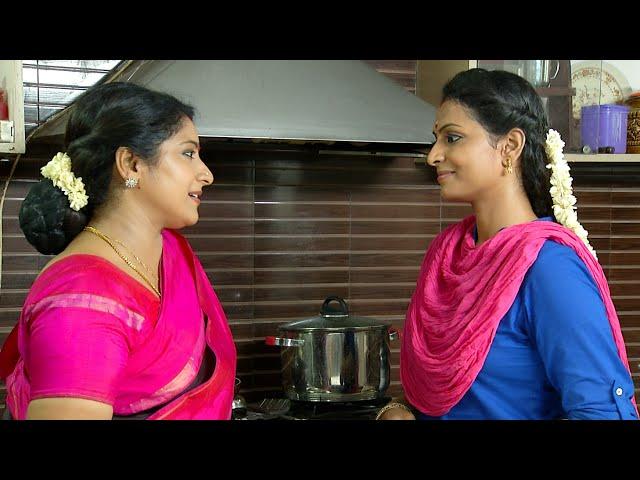 Priyamanaval பிரியமானவள் Episode 77, 20/04/15