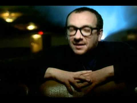 Elvis Costello - She