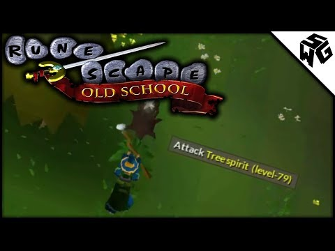 I Have Been Questing! (HCIM) :: Runescape OSRS