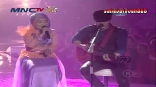 download lagu FATIN SHIDQIA - TAK ADA YANG ABADI - GALA gratis