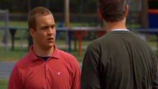 Affrontando i giganti 2( facing the giants ita )