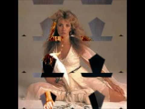 Stevie Nicks - Cry Wolf