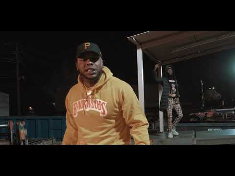 Bosg Ft. Tommy 2 - DJ Duffey (Official Music Video)
