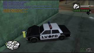 download lagu Gta Sa Mp 7 2 2017 11 55 32 gratis