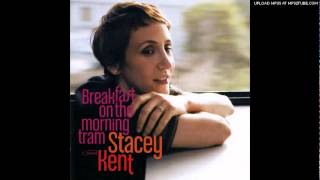Watch Stacey Kent I Wish I Could Go Travelling Again video