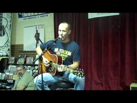 honky-tonk-neanderthal-acoustic-by-paul-thorn.html