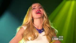 My Destiny - Liv y Maddie: Estilo California (Video Oficial)