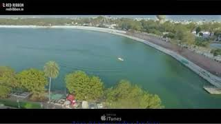 kl vevo present mela ma malva hali:full video song am. Bhavygandhi/sraddhadangar/love song