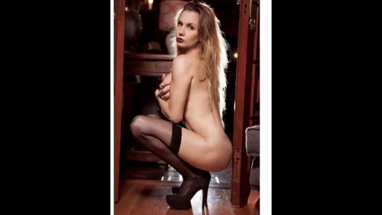 video porno de michell vieth: