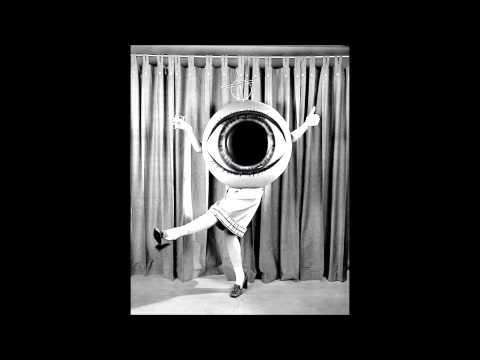 Chumbawamba - Shake Baby Shake