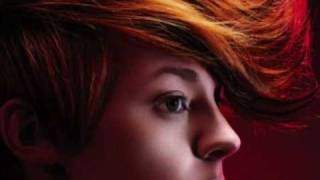 Watch La Roux Tigerlily video