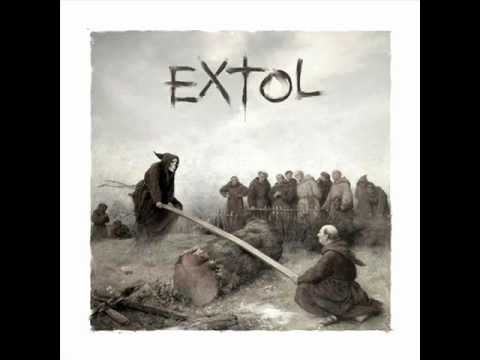 Extol - Scrape The Surface