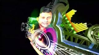 INTRO 2017 LMC ENTERTAIMENT, DJ JM
