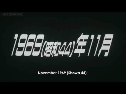 Doraemon 2112- Birth of Doraemon (Special Movie) ENG SUB  thumbnail
