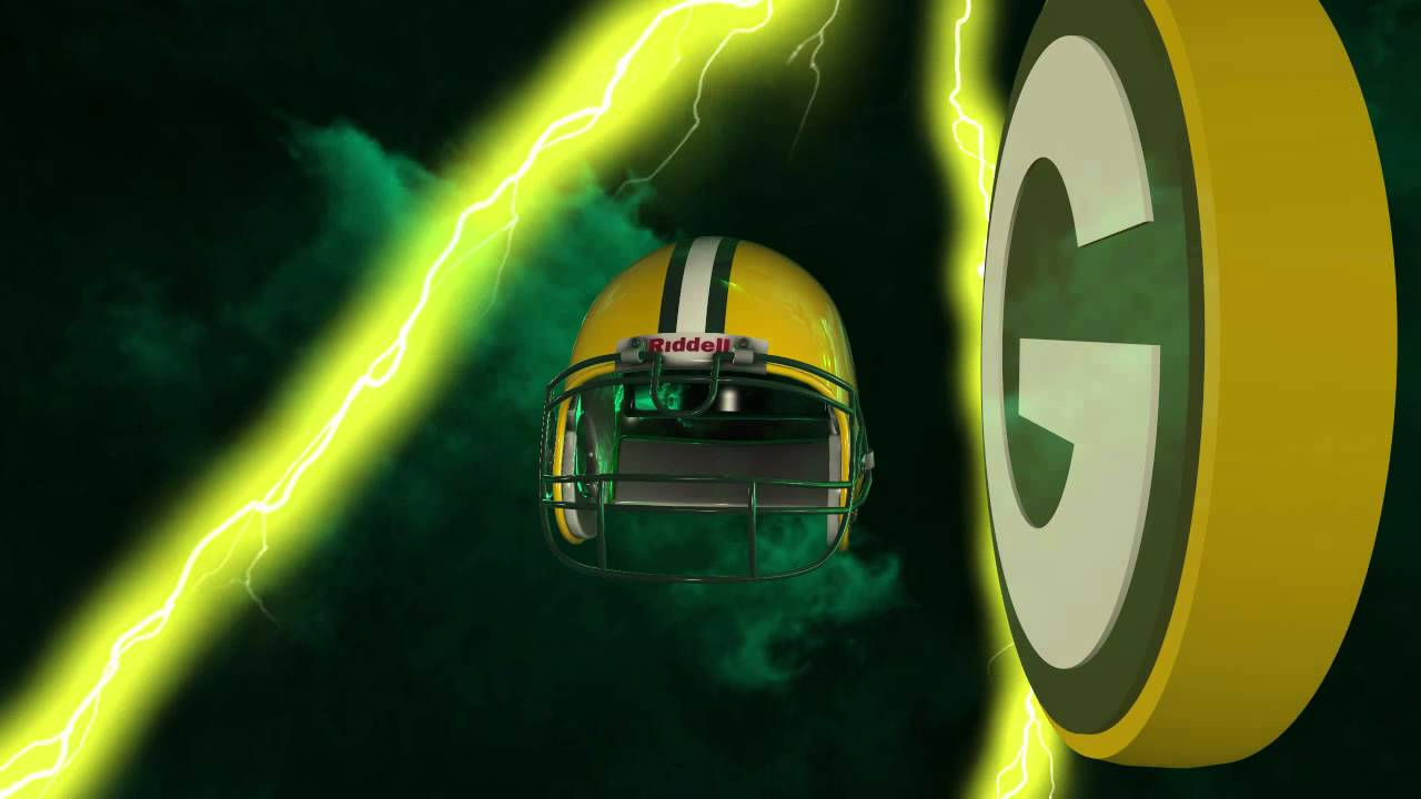 Green Bay Packers Motorcycle Helmets Green Bay Packers Helmet And