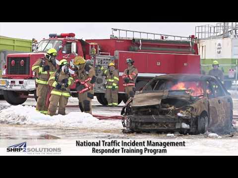 National TIM Responder Training