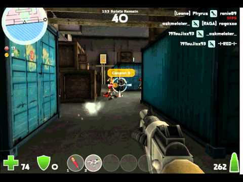 uberstrike cheat 2011 by DeNz