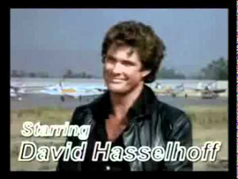 Knight Rider season 5 intro Special.3gp