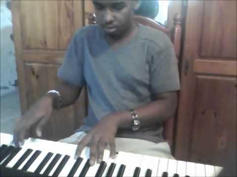 Yes Mizik !!!.wmv